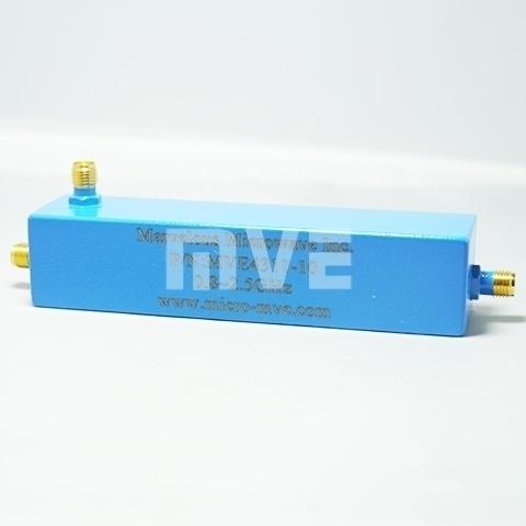 PRODUCTS - Marvelous Microwave Inc  芝程科技有限公司